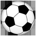 Раскраски Мячи