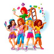 Раскраски для девочек 🖌🖌🖌 - распечатать в формате А4