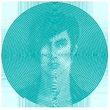 Спиральные раскраски по кругу (Spiroglyphics ...