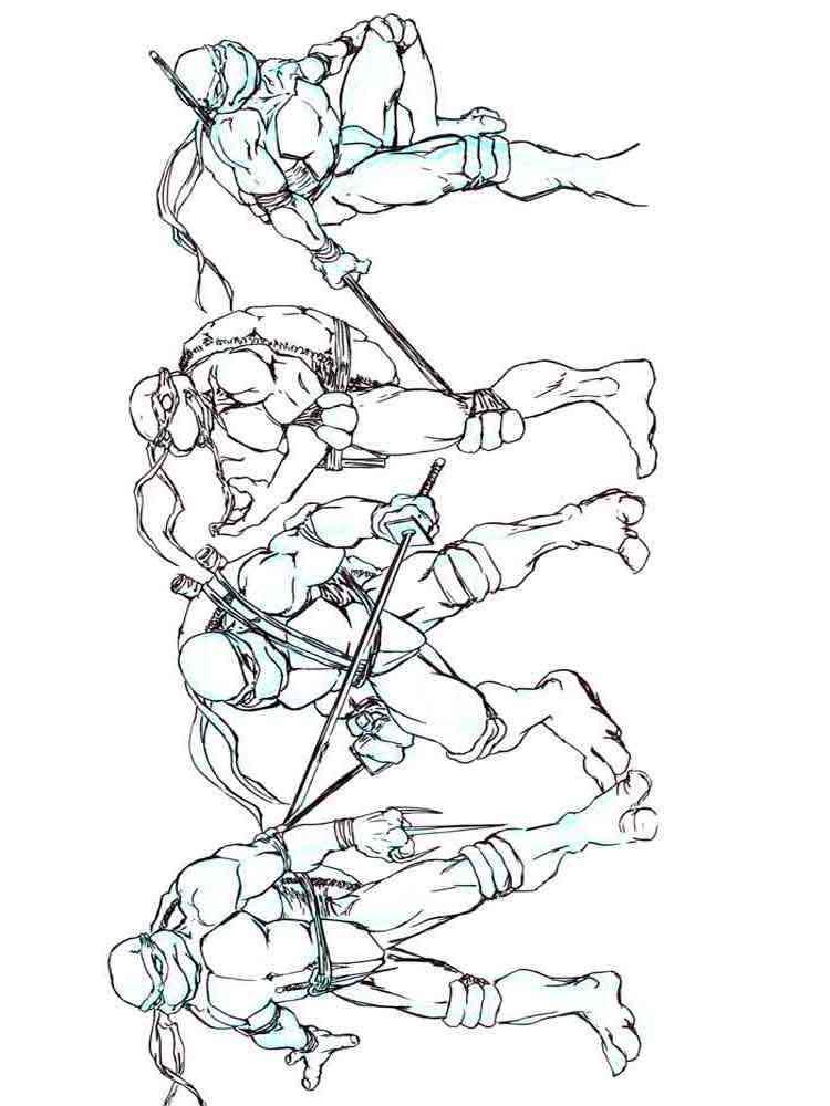 Геометрический орнамент рисунок розетка