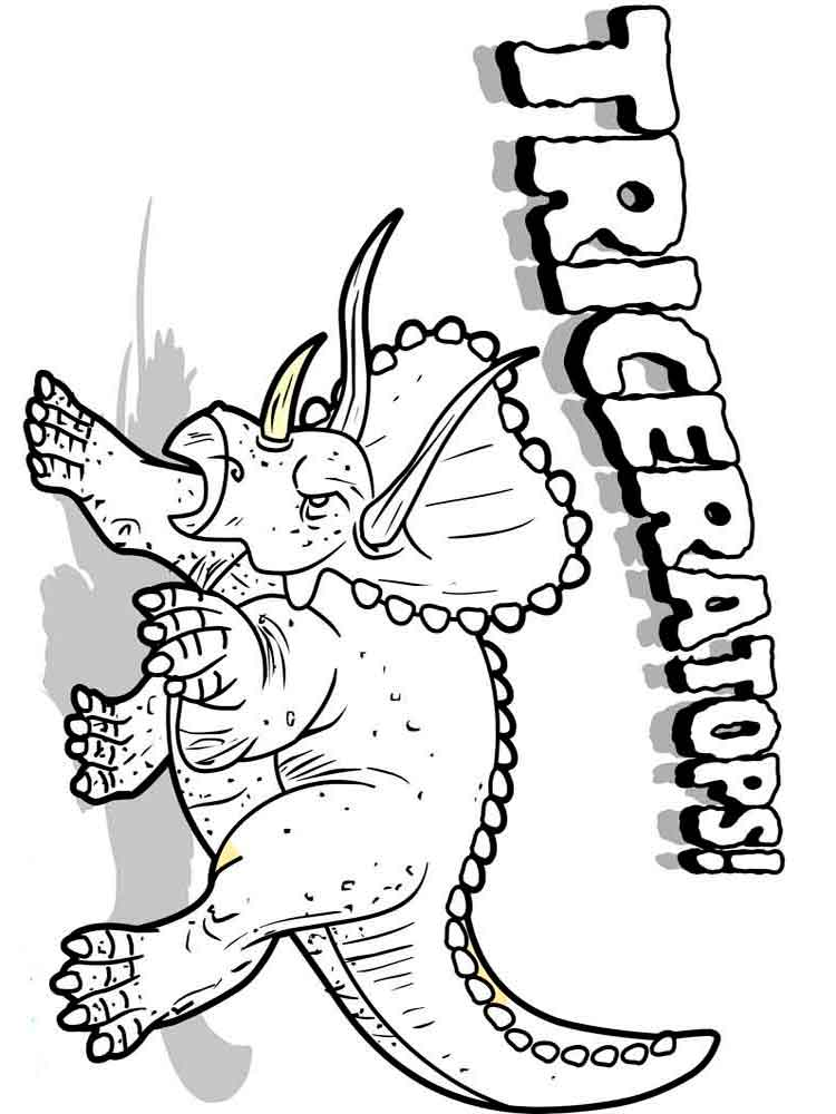 Динозавры Игры раскраски машин скачать 67