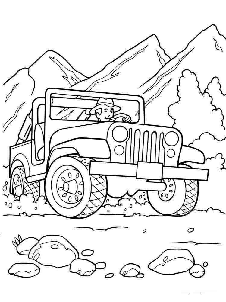 Раскраска птички снегирь