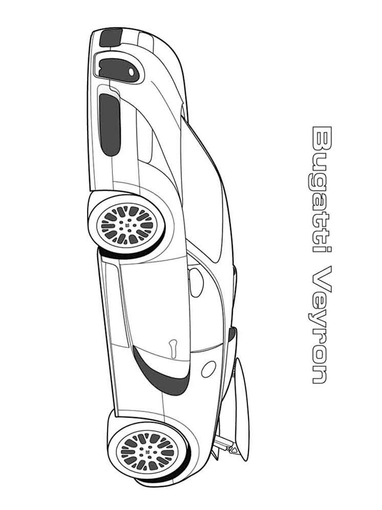 Koenigsegg Agera R Drawing Sketch Coloring Page