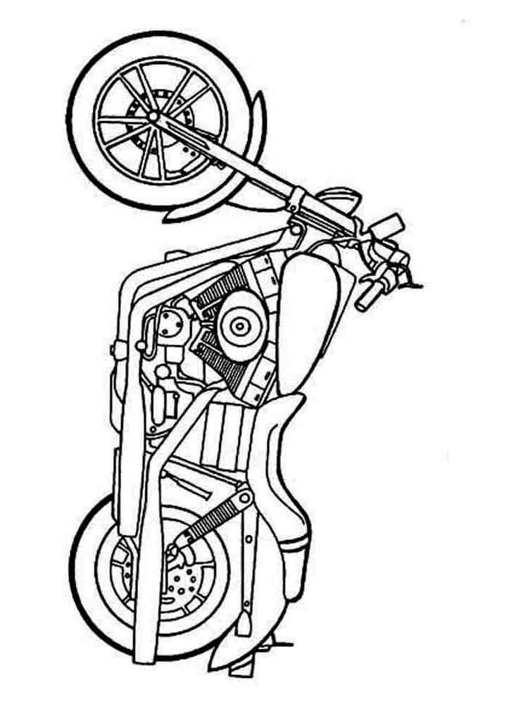 raskraski-motocikl-11.jpg