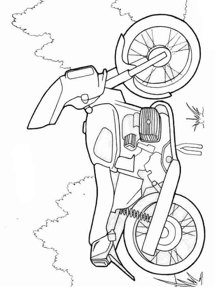 raskraski-motocikl-13.jpg