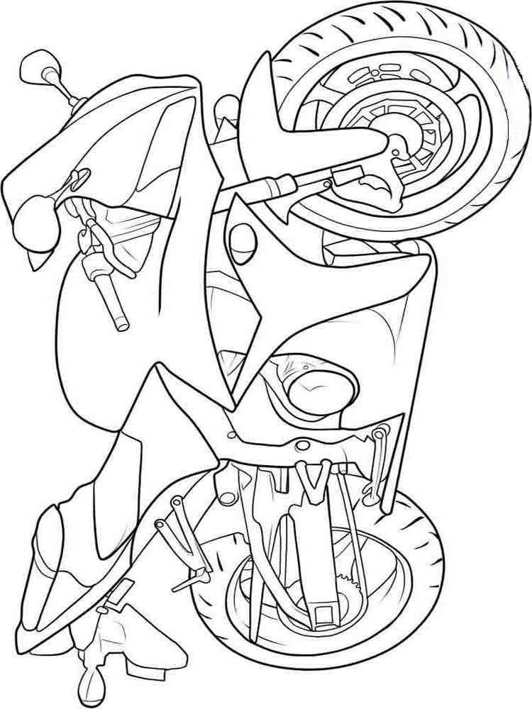 raskraski-motocikl-14.jpg