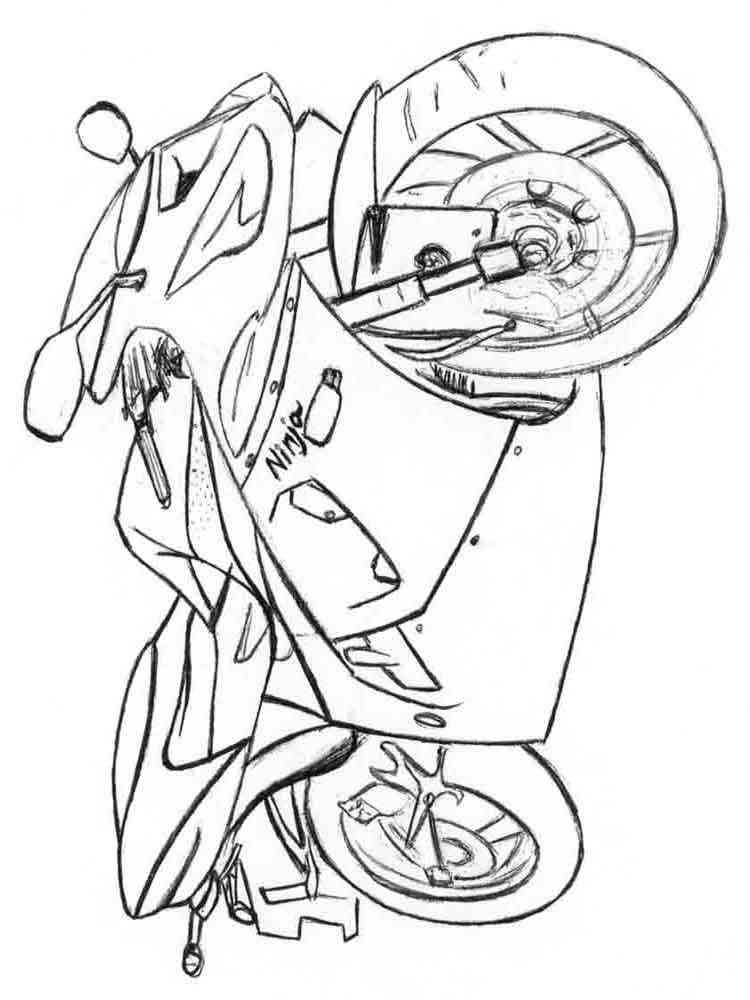 raskraski-motocikl-15.jpg