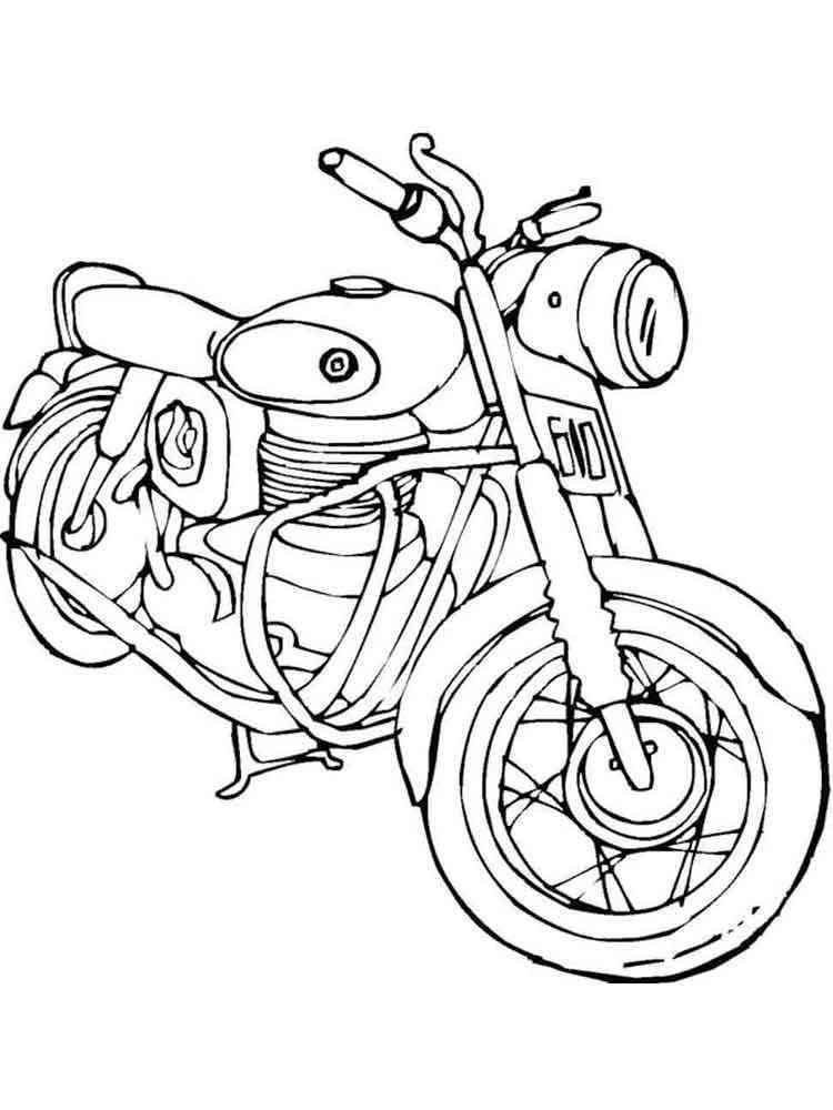 raskraski-motocikl-16.jpg