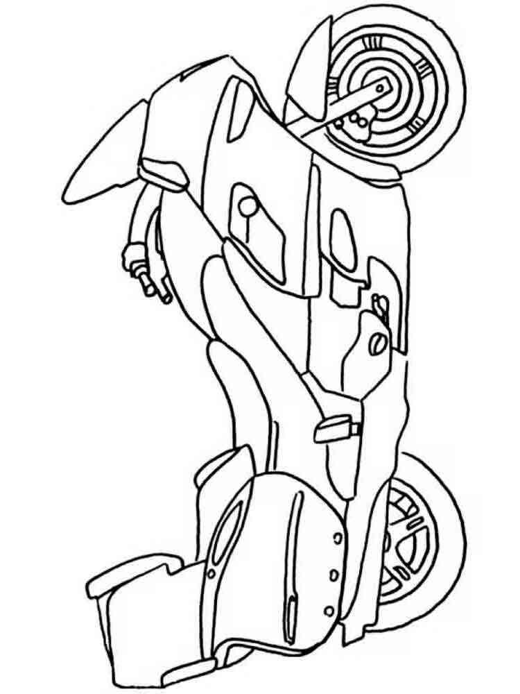 raskraski-motocikl-17.jpg