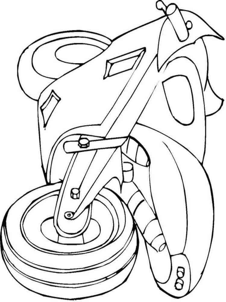 raskraski-motocikl-18.jpg