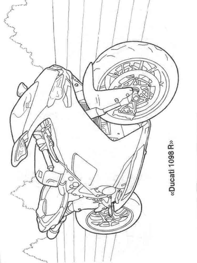 raskraski-motocikl-2.jpg