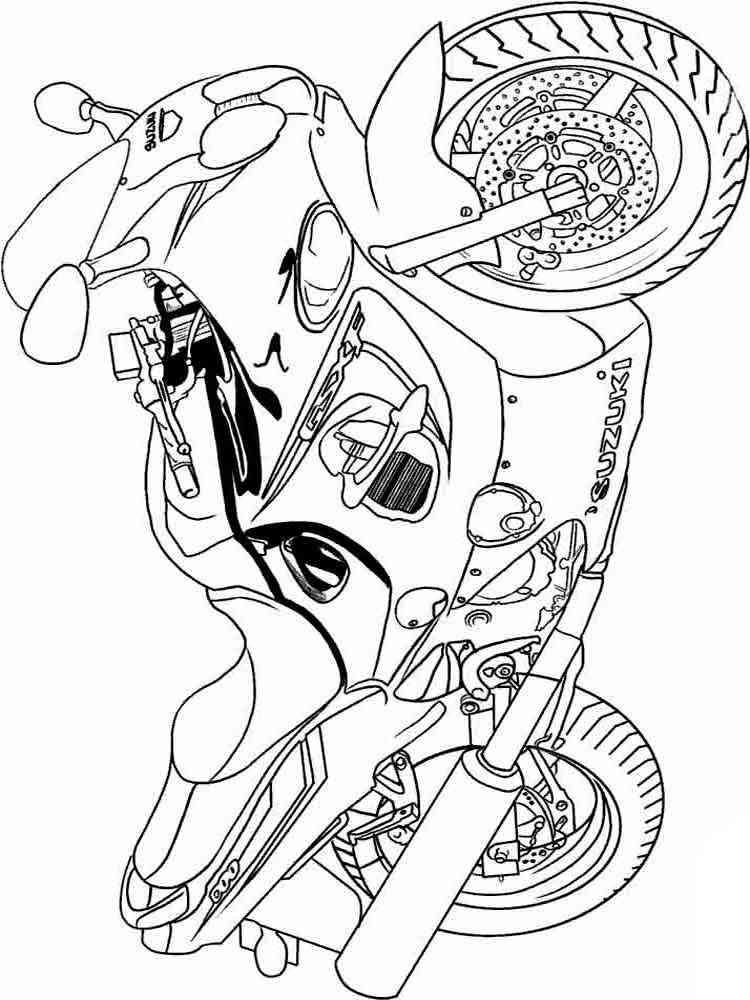 raskraski-motocikl-20.jpg