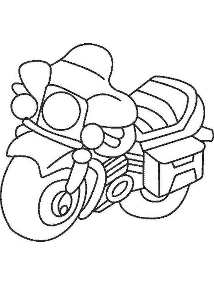 raskraski-motocikl-23.jpg