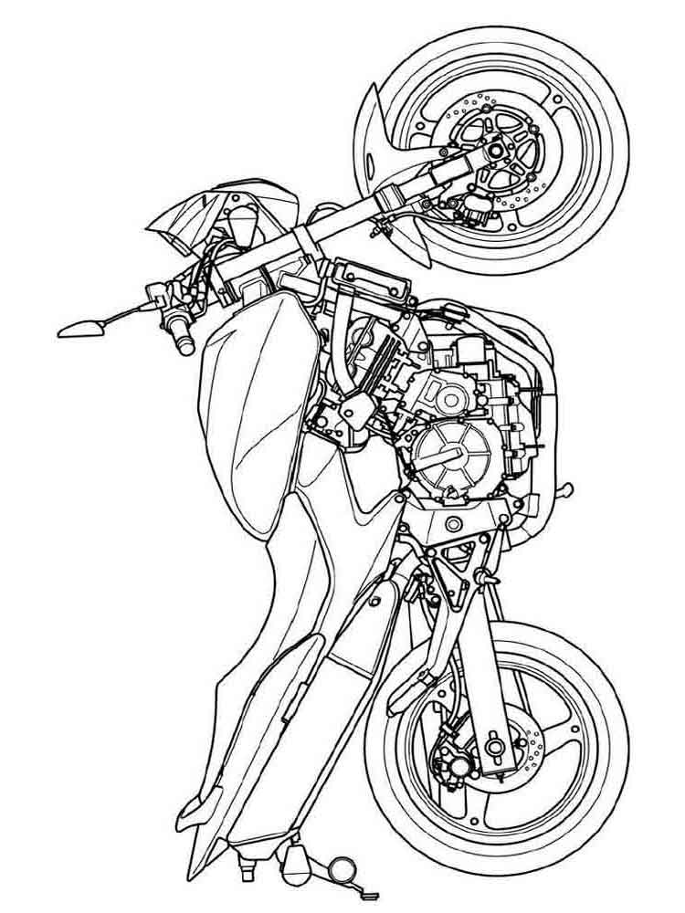raskraski-motocikl-24.jpg