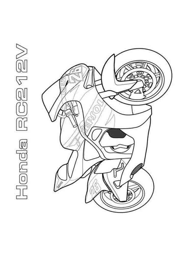 raskraski-motocikl-25.jpg
