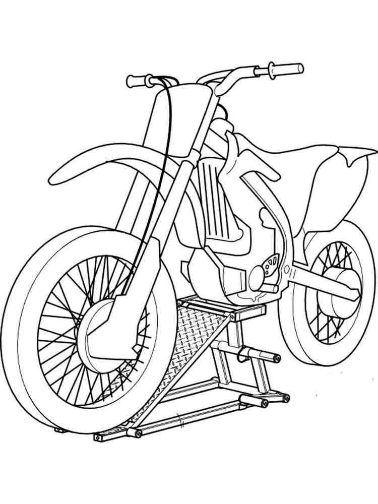 raskraski-motocikl-4.jpg
