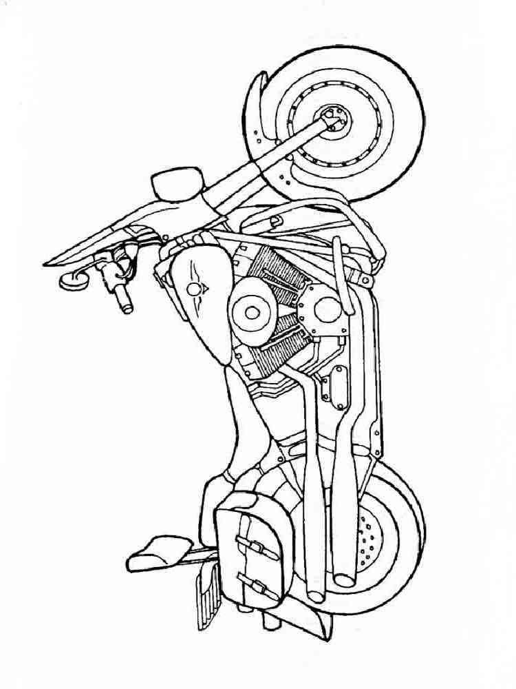 raskraski-motocikl-5.jpg