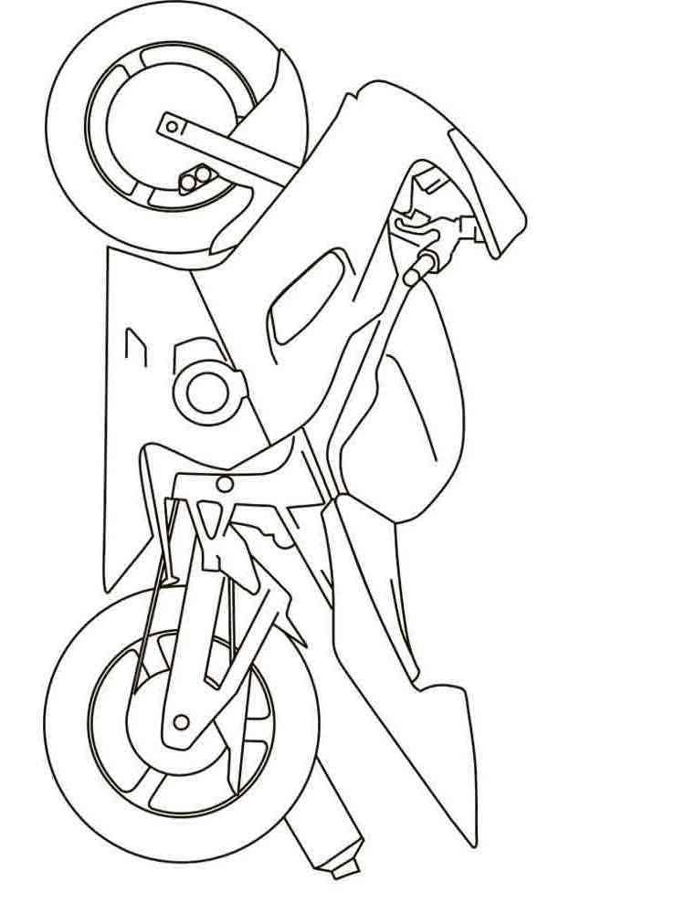 raskraski-motocikl-6.jpg
