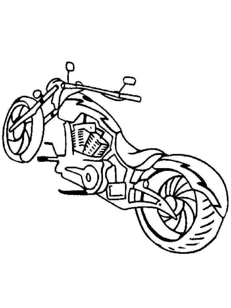 raskraski-motocikl-8.jpg