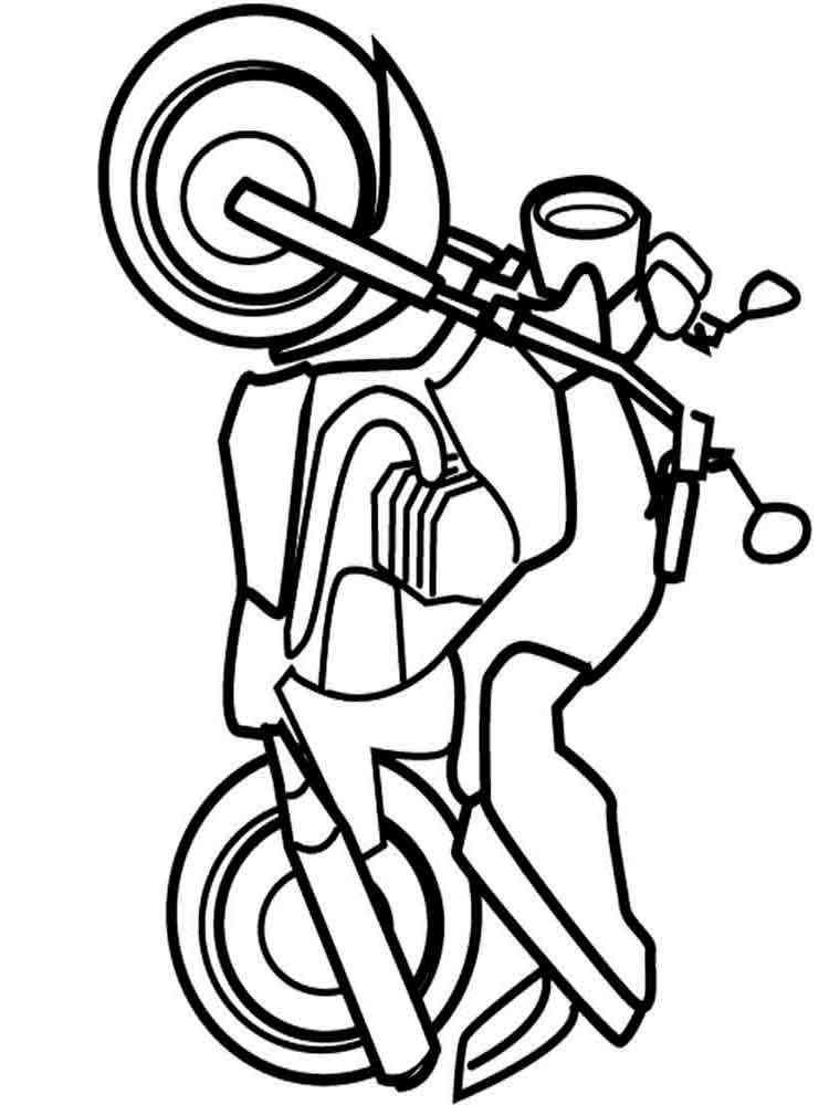 raskraski-motocikl-9.jpg