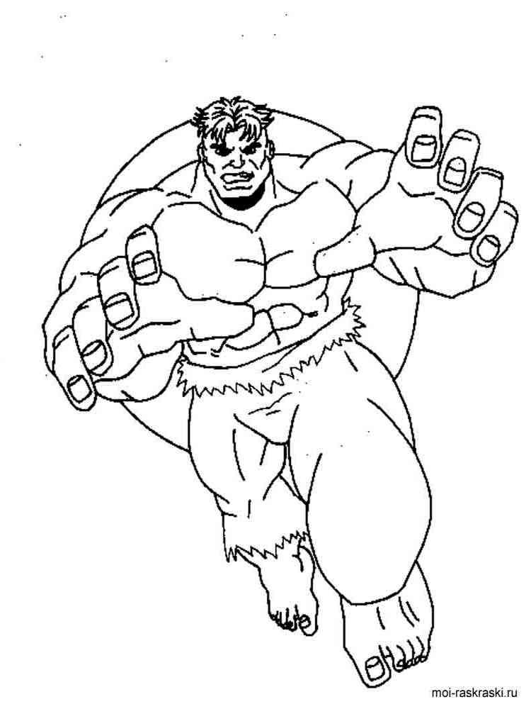 раскраски супергерои скачать и распечатать раскраски супергерои