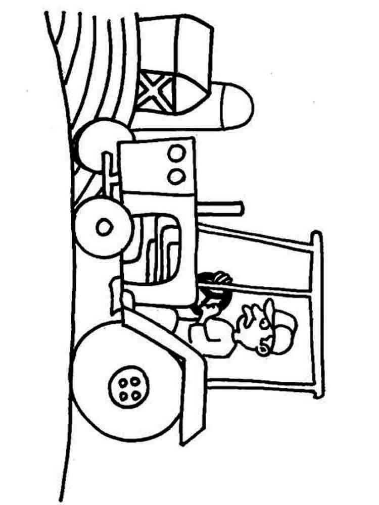 Купить минитрактор (мини трактор) белорусского.