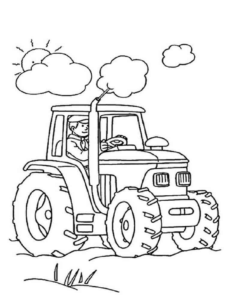 Cookie   Free Coloring Pages for Kids  Kids Art and