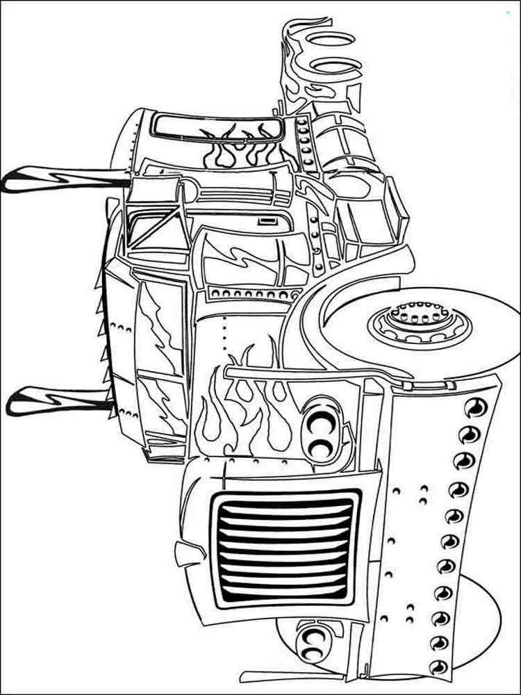Картинки трансформеров автоботов и десептиконов