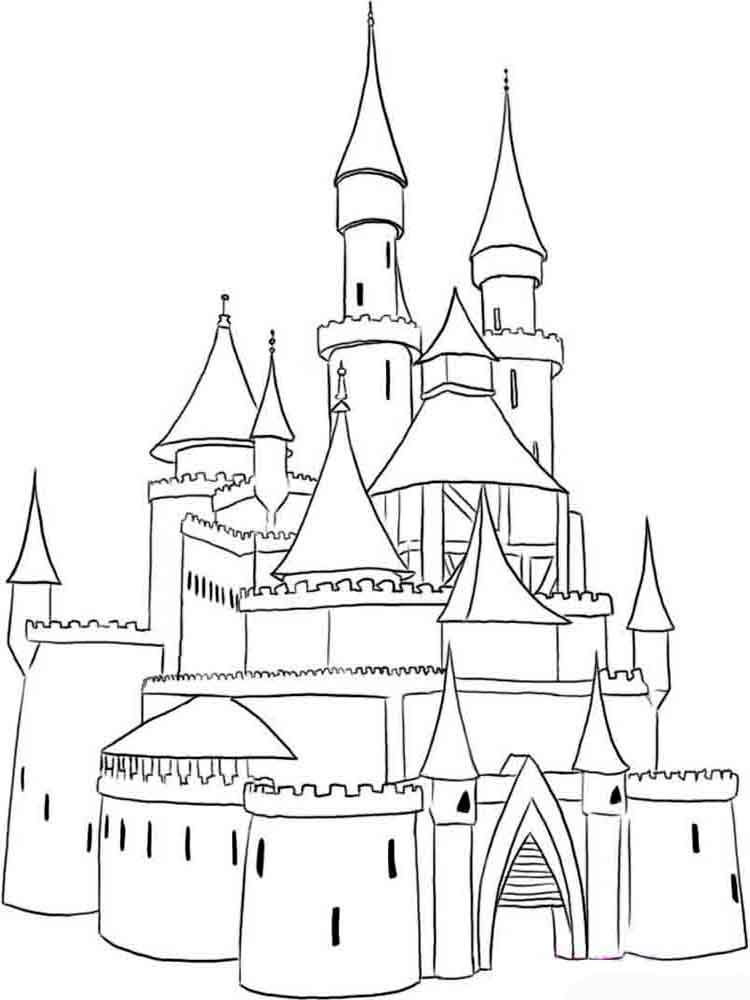 d arte mural coloring pages - photo#41
