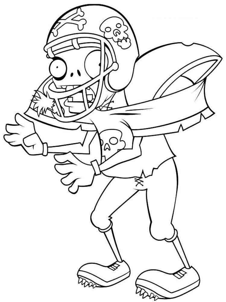 raskraski-zombi-protiv-rasteniy-17.jpg