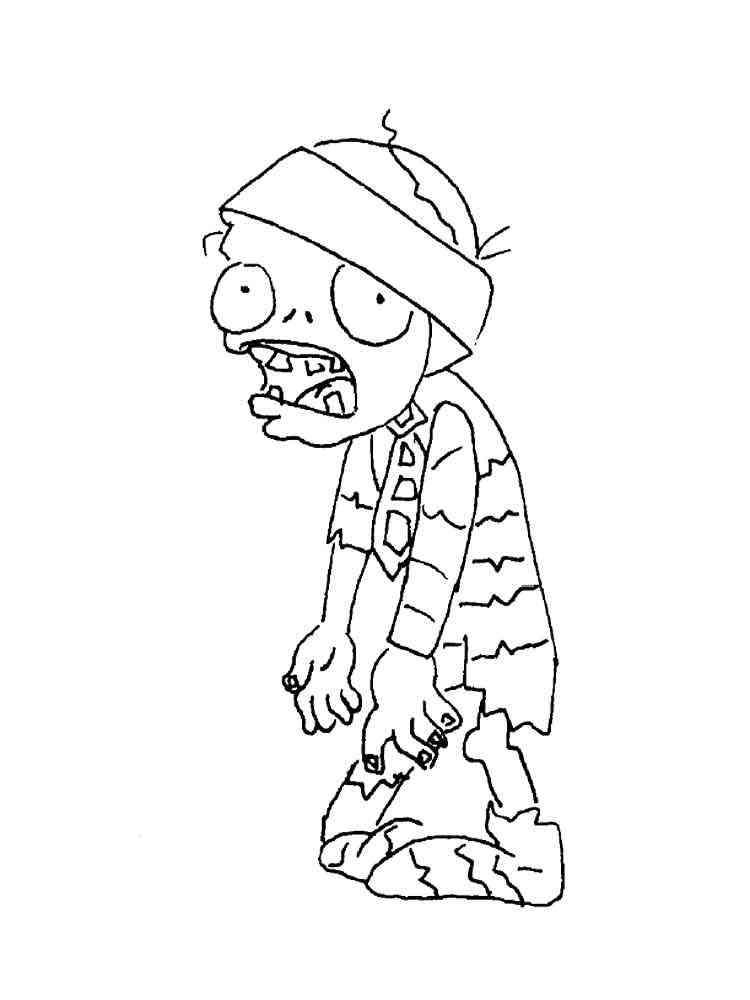 raskraski-zombi-protiv-rasteniy-9.jpg