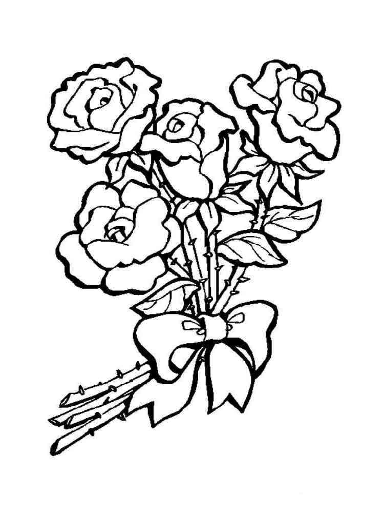 Распечатать открытку с цветком, картинки натюрморты цветы