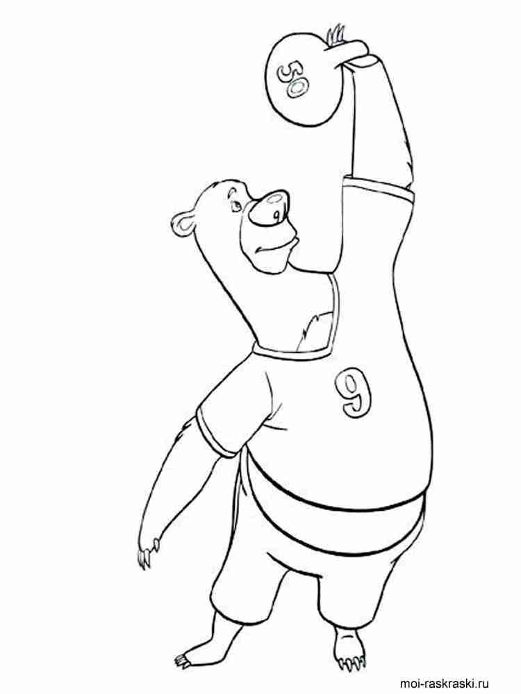 лего человек-паук игра скачать торрент