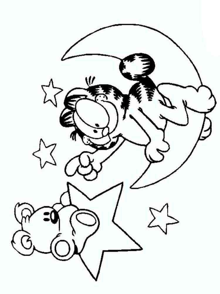 фото персонажа сказки конек горбунок