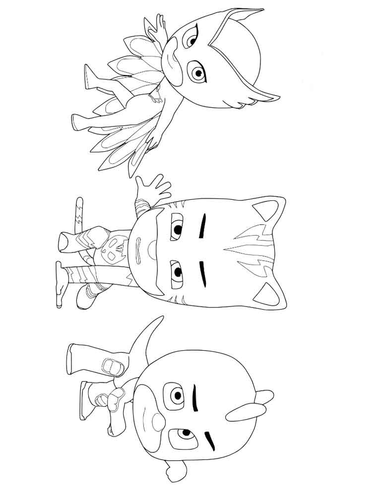 раскраски герои в масках скачать и распечатать раскраски
