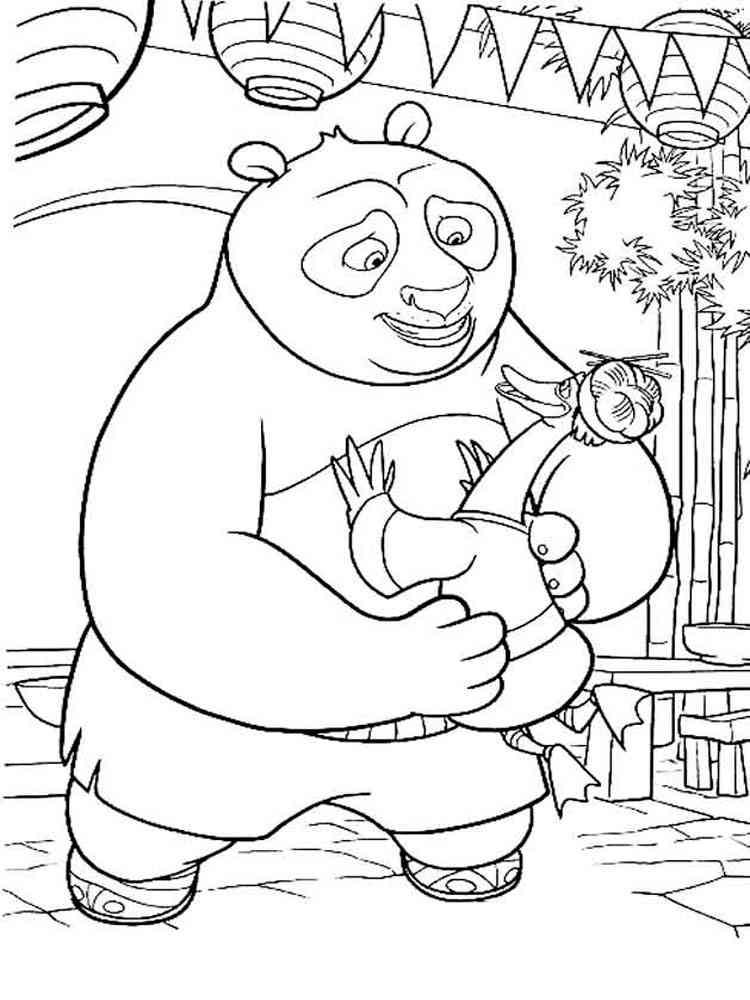 С днем рождения из мультфильма чебурашка