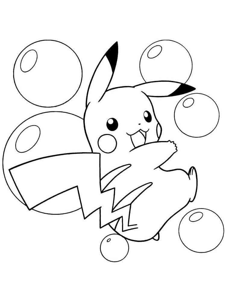 Raichu Pokémon  Bulbapedia the communitydriven
