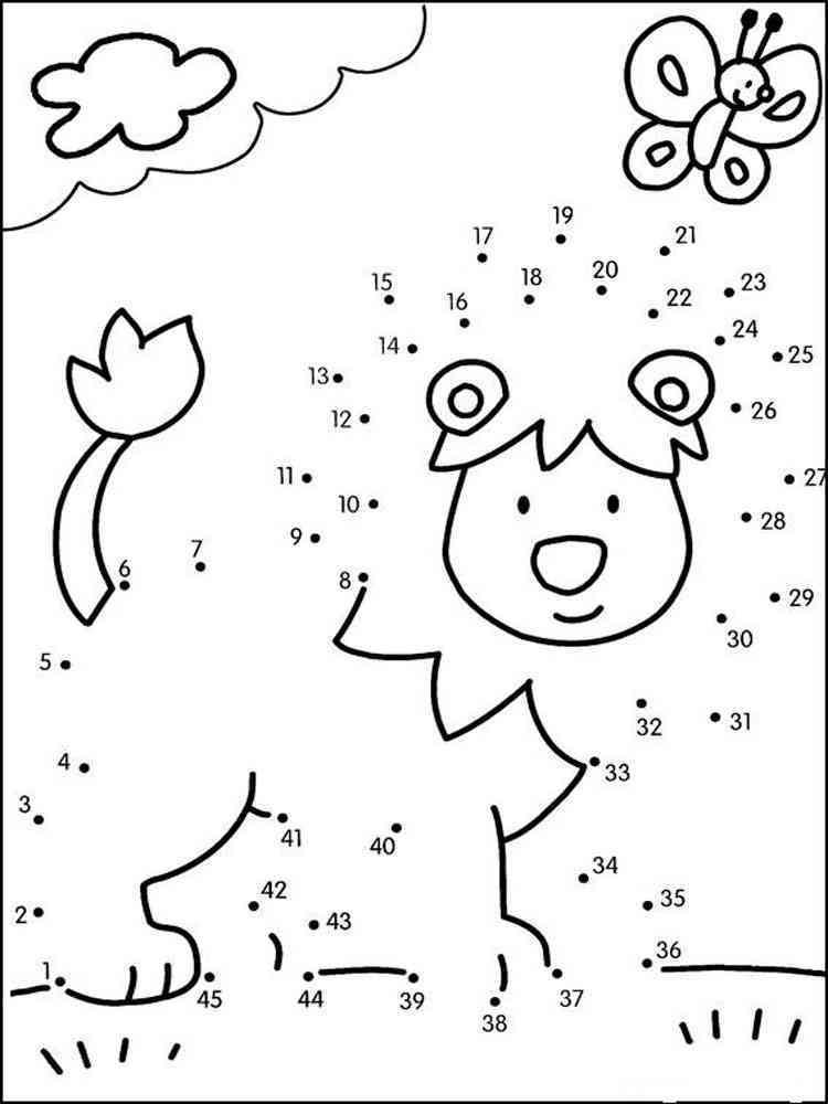 Картинки журавль для детей