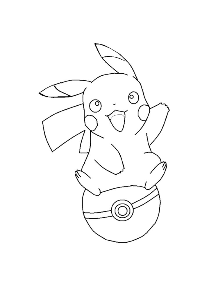 flabebe pokemon coloring pages - 648×750