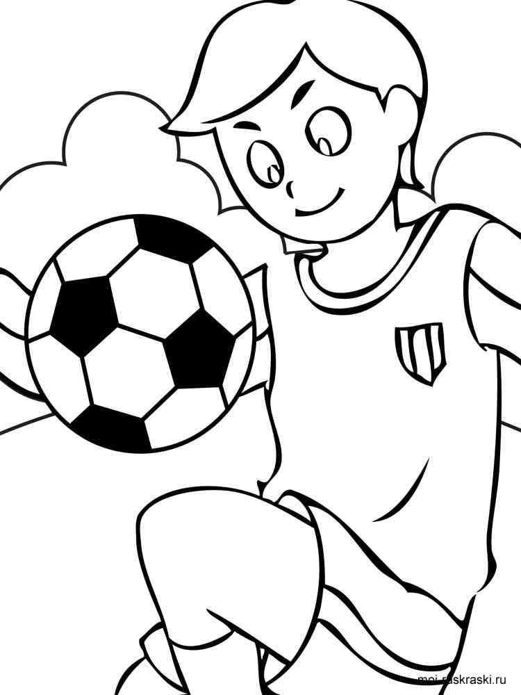 картинка о спорте для раскрашивания ламинат ставрополе крае