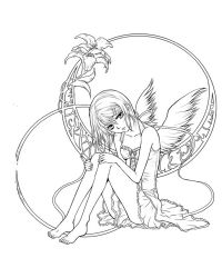 anime-angely-3