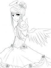 anime-angely-6