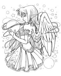 anime-angely-7