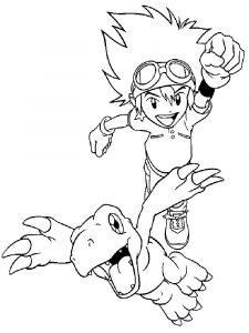 raskraski-anime-digimon-21