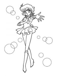 raskraski-anime-sailormoon-1
