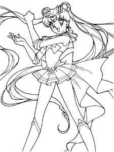 raskraski-anime-sailormoon-10