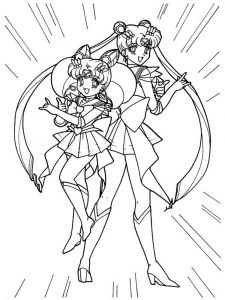 raskraski-anime-sailormoon-14