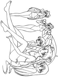 raskraski-anime-sailormoon-2