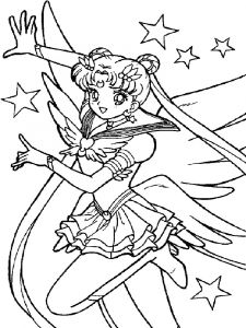 raskraski-anime-sailormoon-20