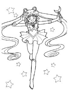 raskraski-anime-sailormoon-21